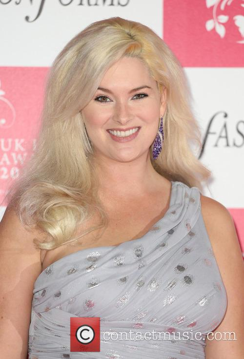 Whitney Thompson 4