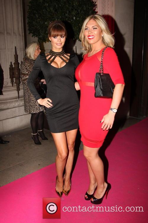Chloe Simms and Frankie Essex 3