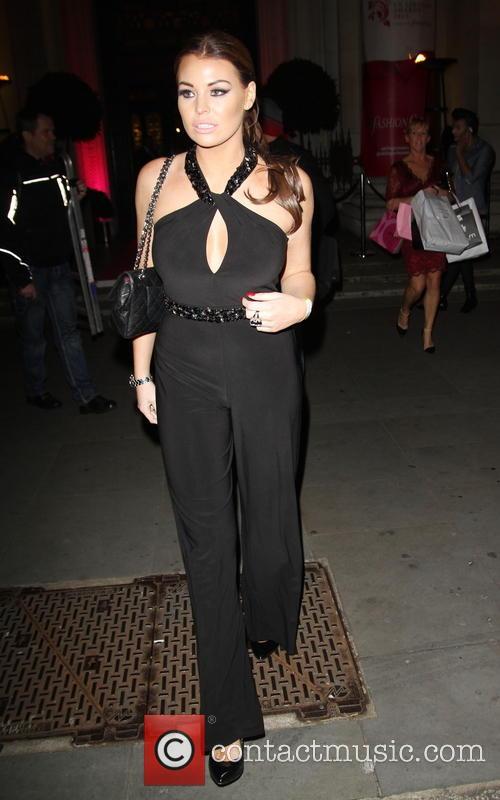 Jessica Wright 2