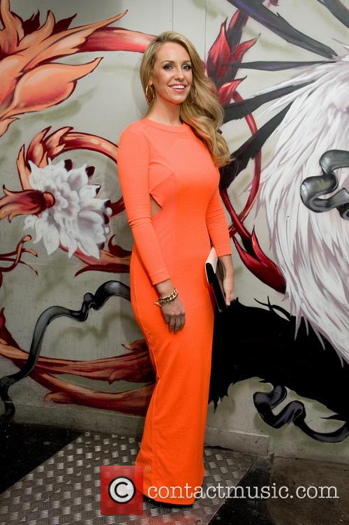 josie gibson a night with nick style 3985252