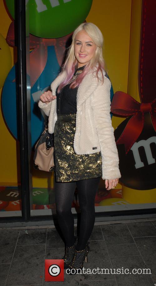 Leanne Jarvis 6