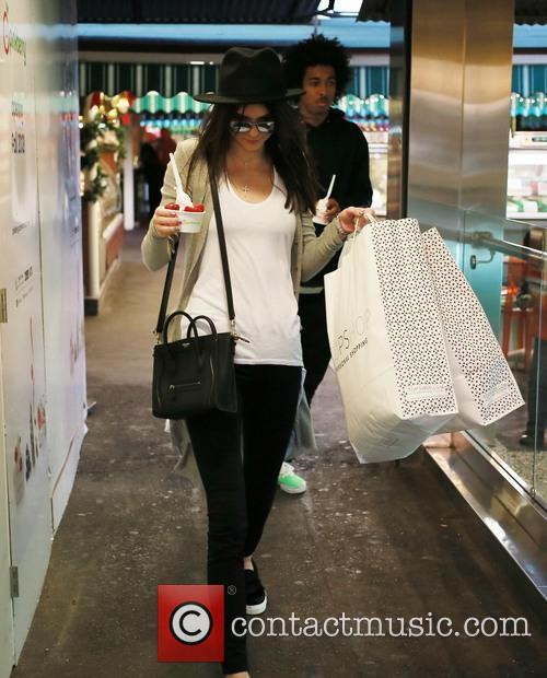 kendall jenner kylie and kendall jenner get 3981796