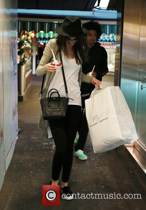 kendall jenner kylie and kendall jenner get 3981801