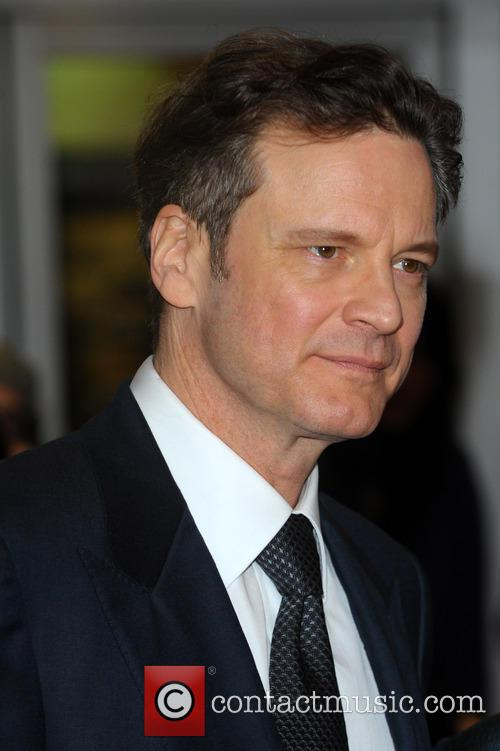 Colin Firth 7