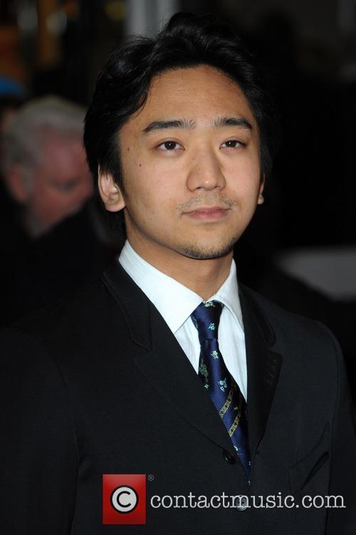 Tanroh Ishida 2