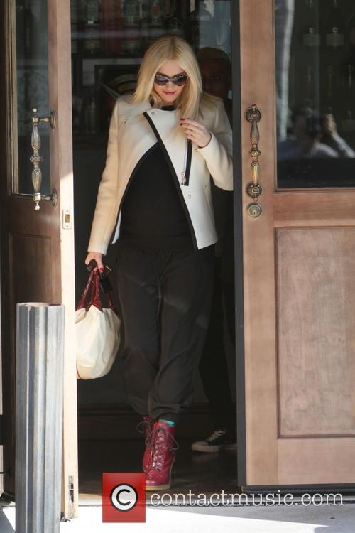 Gwen Stefani 20