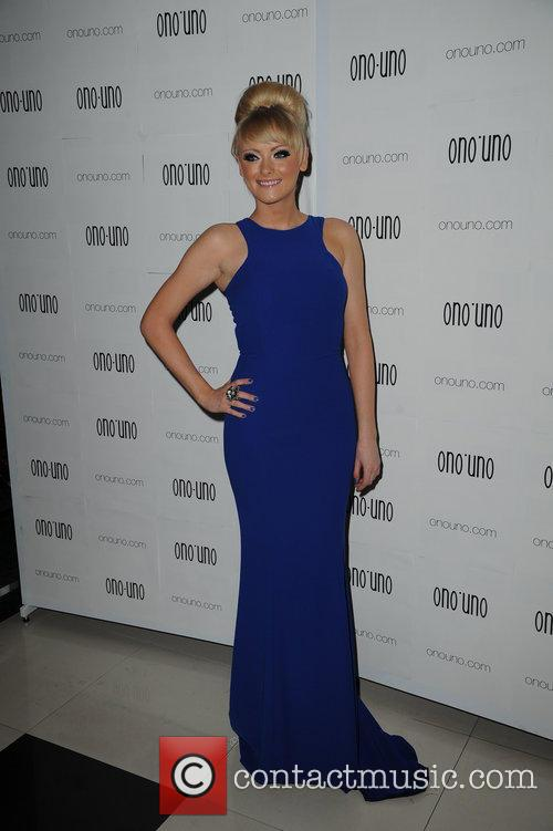 OnoUno Winter Collection Launch The Million Club
