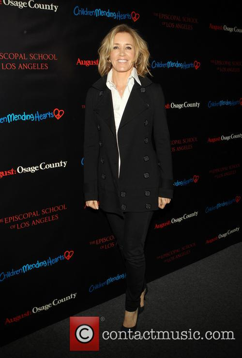felicity huffman the weinstein companys august osage 3984822