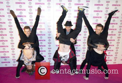 Mcbusted 1