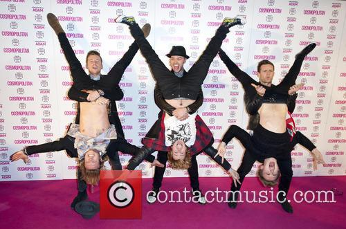 Mcbusted 7