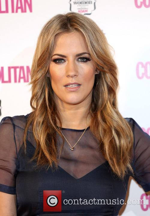 caroline flack cosmopolitan ultimate women of the 3983565