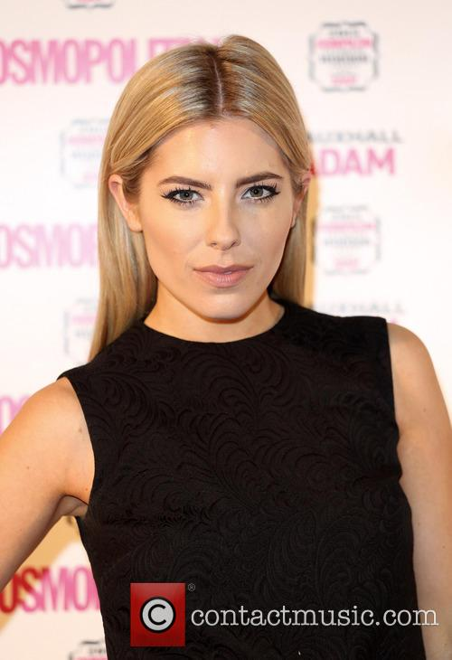 mollie king cosmopolitan ultimate women of the 3983620