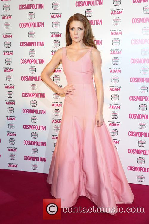 nicola roberts cosmopolitan ultimate women of the 3983625