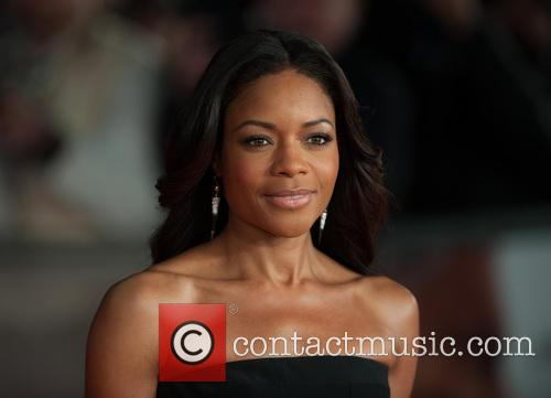 naomie harris royal film performance of mandela 3982696