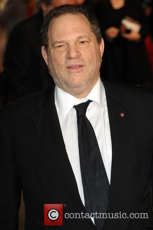 Harvey Weinstien 3