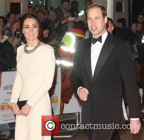 kate middleton prince william prince william and kate 3982876