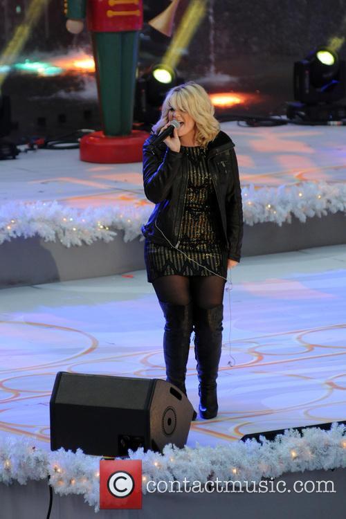 Lauren Alaina 2