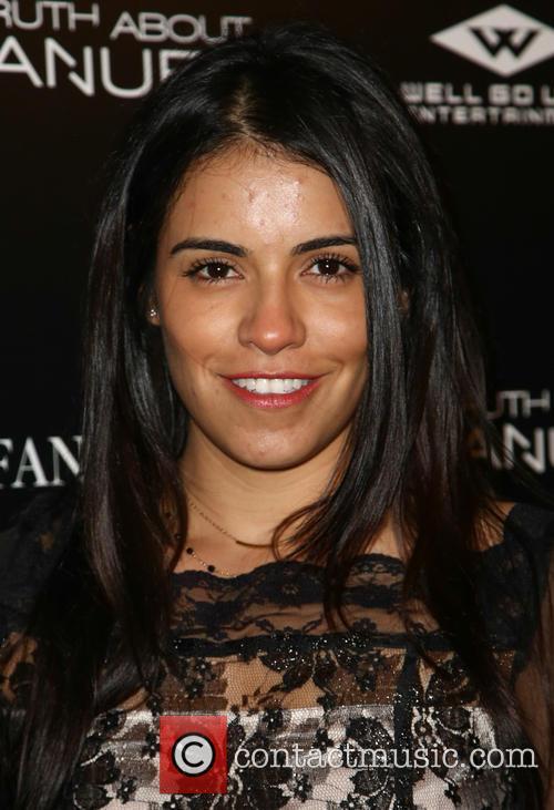 Olga Segura 2