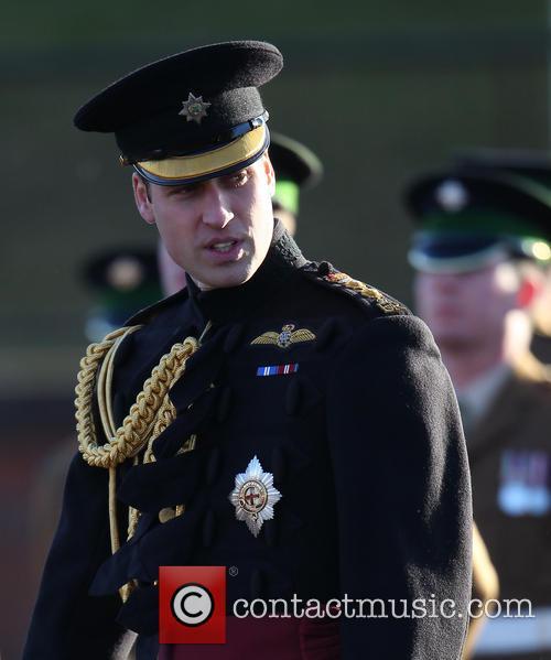 Prince William 21