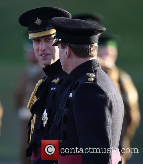 Prince William 23