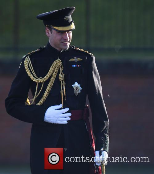 Prince William 24