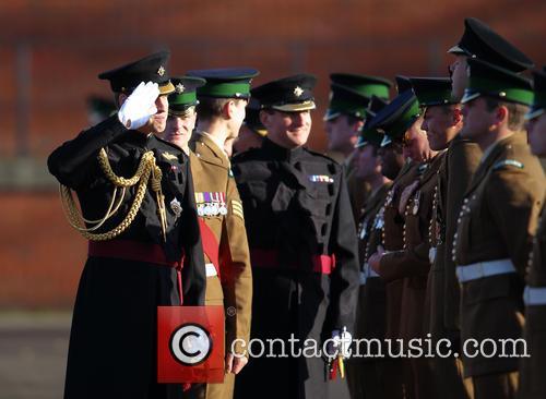 Prince William 32