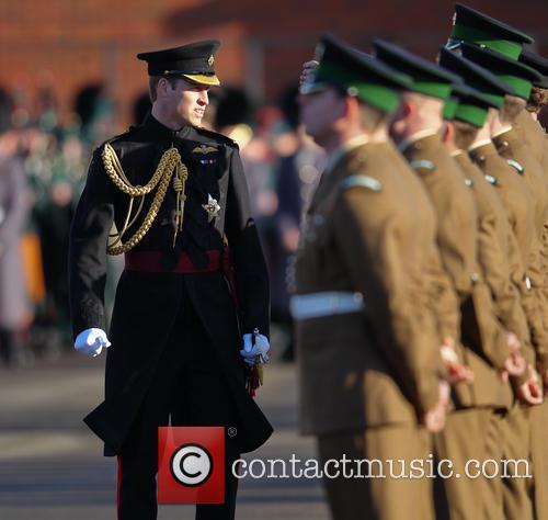 Prince William 33