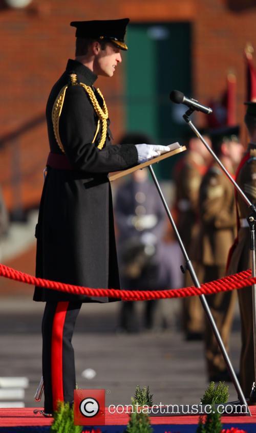 Prince William 36