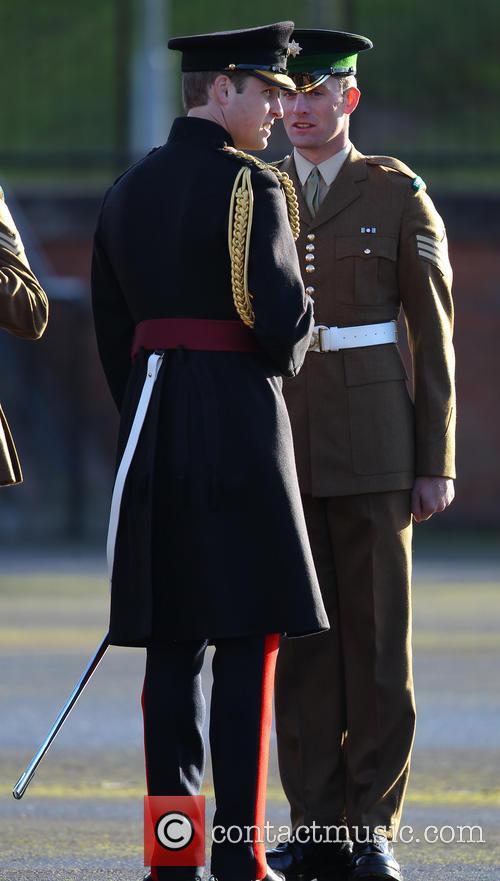 Prince William 37