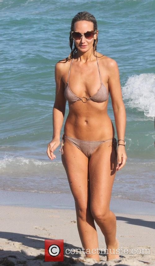 Lady Victoria Hervey 11