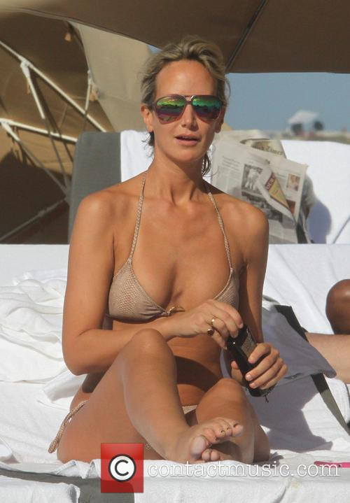 Lady Victoria Hervey 13