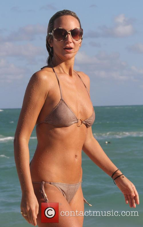 Lady Victoria Hervey 15