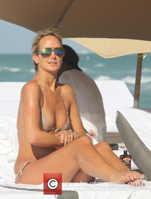 Lady Victoria Hervey 17