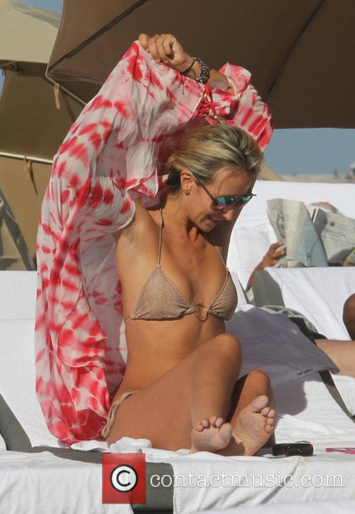 Lady Victoria Hervey 18
