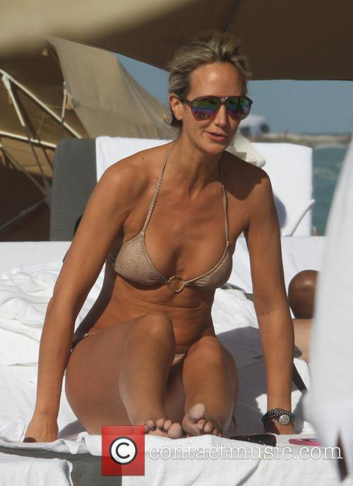 Lady Victoria Hervey 19