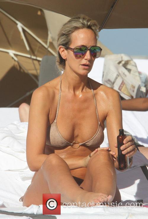 Lady Victoria Hervey 20