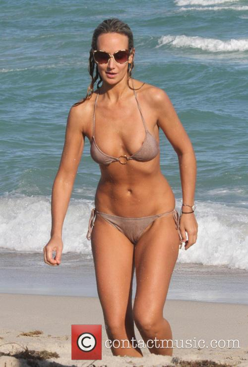 Lady Victoria Hervey 21