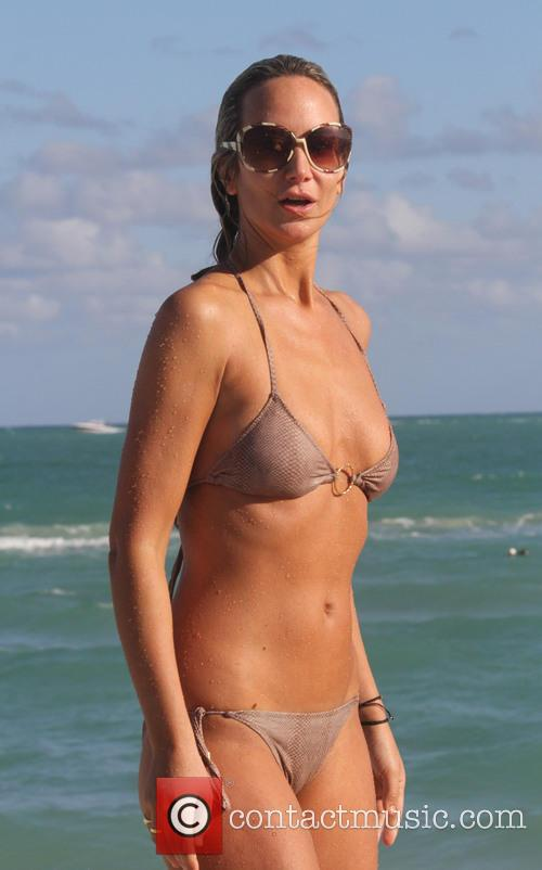 Lady Victoria Hervey 22