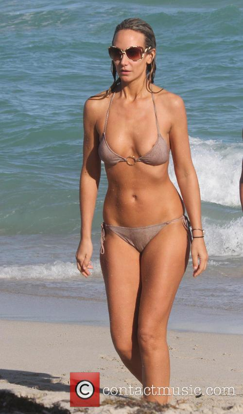 Lady Victoria Hervey 23