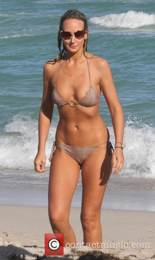 Lady Victoria Hervey 24