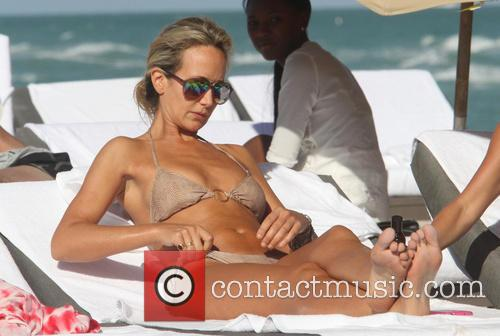Lady Victoria Hervey 25