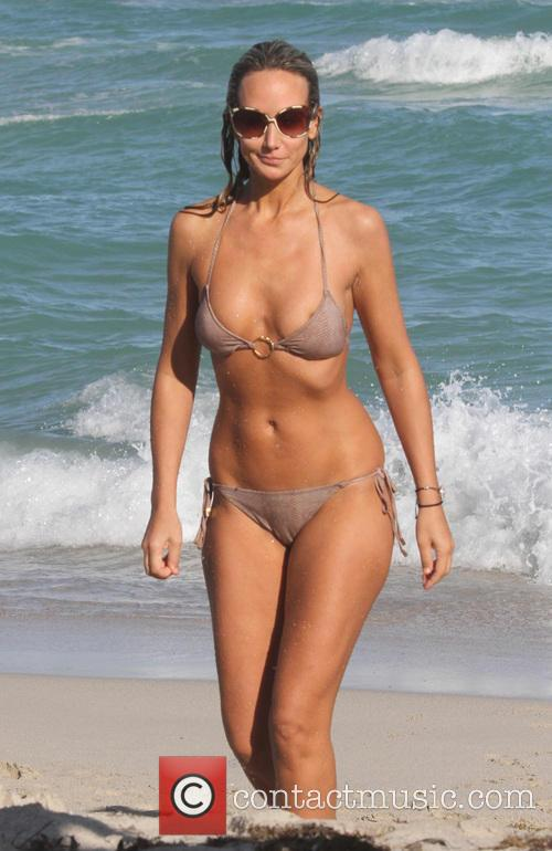 Lady Victoria Hervey 26