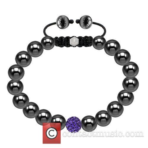 JLS design jewellery line