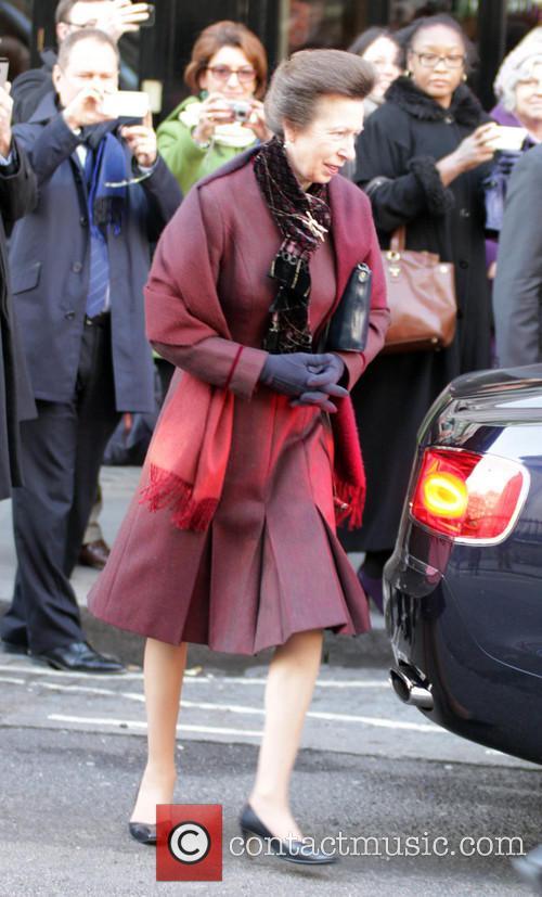 Princess Anne_ Nelson Mandela