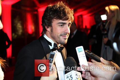 FIA Gala and prize giving event - Arrivals