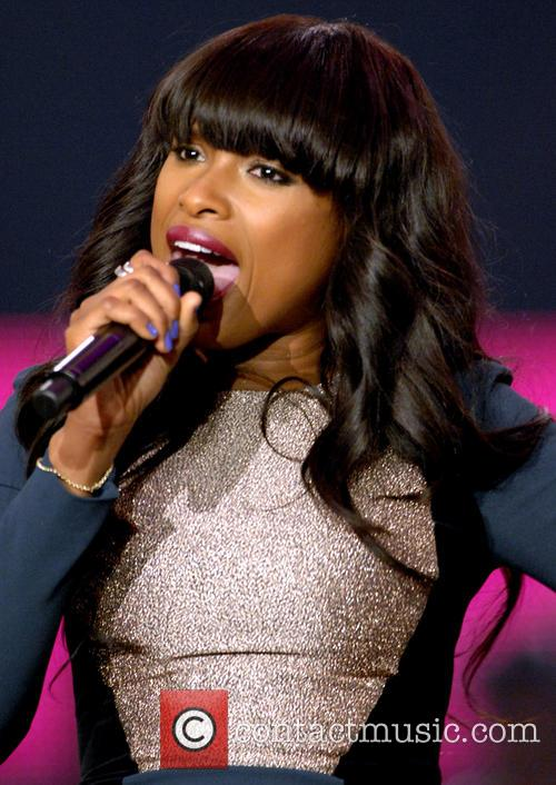 jennifer hudson megafest 2013 women of purpose 3987697