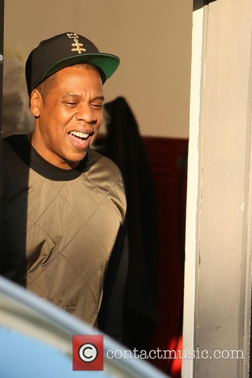 Jay Z 10