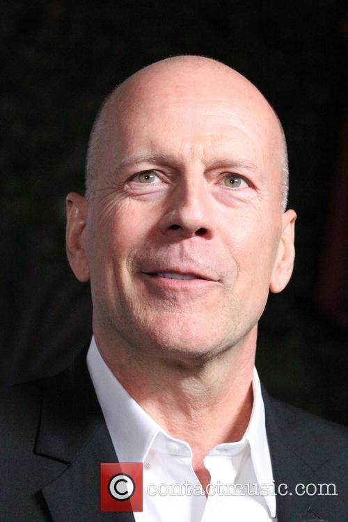 Bruce Willis 13