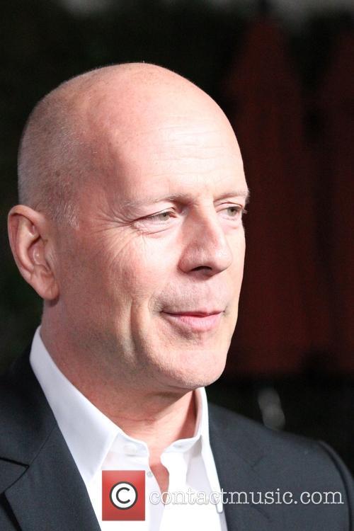 Bruce Willis 14