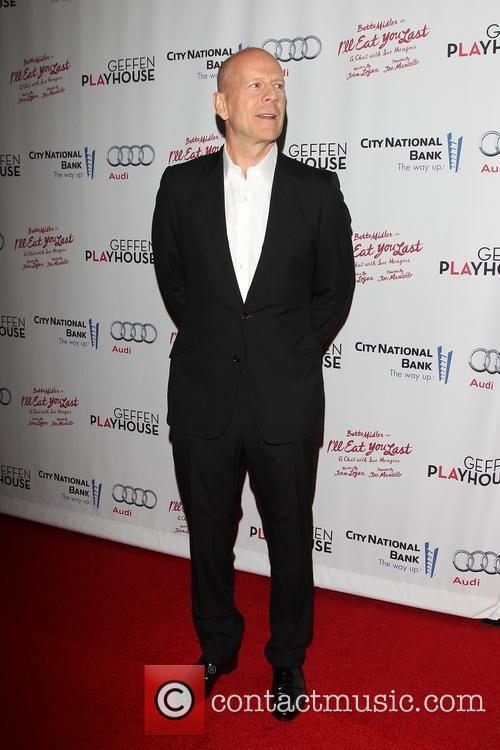Bruce Willis 15